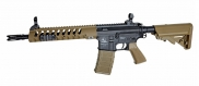 ASG - ARMALITE Light Tactical Carbine, Tan